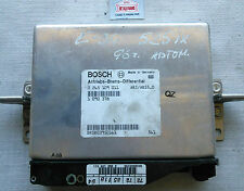 BMW E34 525ix antriebs-brems-differential Bosch 0265109011 1090378