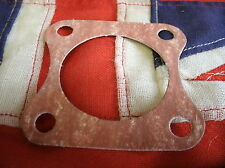 Rover P4 110 1962 to 1964  NEW CAEBURETTED FITTING GASKET WITH WESTLAKE HEAD