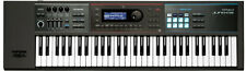 Roland JUNO-DS61 JUNODS61 61-key Synthesizer NEW
