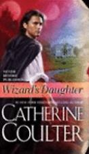 Wizard's Daughter (Bride Series), Catherine Coulter, 0515143944, Book, Acceptabl