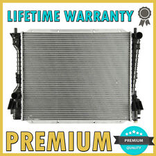 Brand New Premium Radiator for 05-11 Ford Mustang V6 V8 (excludes supercharged)