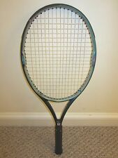 Wilson ProStaff 6.0 110 Sq In Tennis Racket  Grip 4 1/2 Excellent Condition