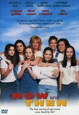 Now and Then [Region 1 DVD NEW]