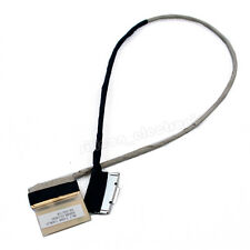 NEW Toshiba Satellite DD0BLILC000 DD0BLILC010 DD0BLILC020 BLI LCD screen cable