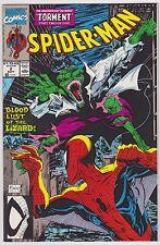 Spider-Man #2, Near Mint Condition!