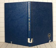 I Believe : A Christian Faith for Youth   by Nevin Harner  1950 Hardcover   b60