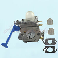 CARBURETOR GASKET FOR HUSQVARNA TRIMMER 124L 124C 125C 125E 125L 125LD 128C 128L