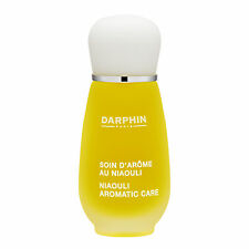 Darphin Niaouli Aromatic Care Purify Essential Oil Elixir Oily/Combination 15ml
