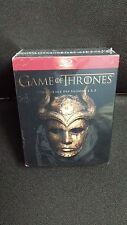 NEW Game of Thrones - Blu-ray Season 1,2,3,4,5 Collection Season 1-5 Region Free