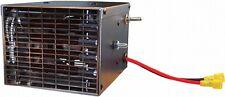 DC Thermal SA12-5000 12 Volt Heater - 10,020 BTU - Direct Hook-Up