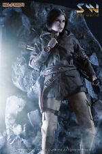 Pre-order 1/6th SW Toys Rise of Tomb Raider Lara Croft Explorer Figure Model