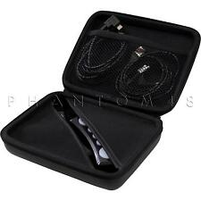 Novation Carrying Case for Dicer Cue Point and Looping DJ MIDI Controller