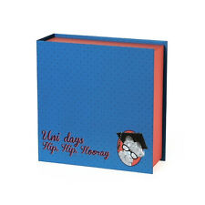Me To You Tatty Teddy Congratulation Graduation Keepsake Box G91Q0447