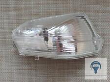 BLINKER LEUCHTE FÜR VW CRAFTER MERCEDES SPRINTER RECHTS, A0018229020, 2E0953050A
