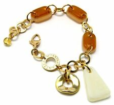Bracciale Donna Antica Murrina Veneziana Murano Glass Made in Italy