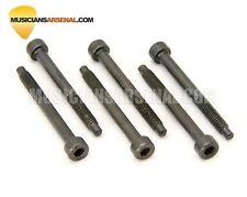 Genuine Floyd Rose String Lock Screws (Set of 6)