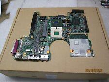 IBM ThinkPad T40, T41, T42 Motherboard 93P3304 / 93P3303 / 93P3748