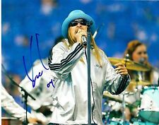 Kid Rock ++ Autogramm ++ Musiker ++ Hip-Hop ++ Born Free