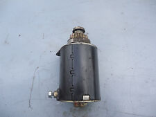 Briggs and Stratton Intek Starter OEM 693551 LG693551 Craftsman LT1000 Sabre