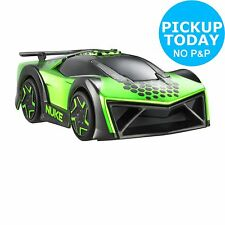 Anki Overdrive Expansion Car - Nuke. From the Official Argos Shop on ebay