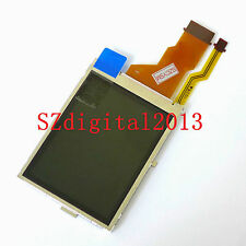 NEW LCD Display Screen For Sony DSC-W30 DSC-W35 DSC-W40 Digital Camera