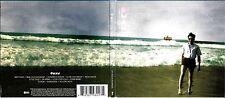 Of Monsters & Men cd album- My Head Is An Animal