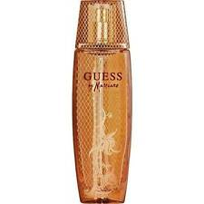 GUESS PERFUME by MARCIANO 100ml EDP WOMEN PERFUME by GUESS