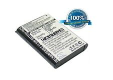 3.7V battery for MOTOROLA Backflip, Enzo, I886, ME600, MB300, XT806lx, Backflip