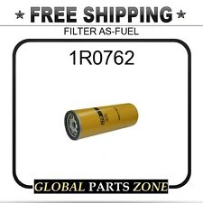 1R0762 - FILTER AS-FUEL  for Caterpillar (CAT)