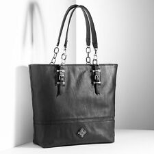 Simply Vera Wang Catherine Tote MSRP $99