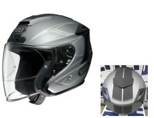 NEW IN BOX SHOEI J FORCE 4 J-FORCE MODERNO TC-10 GREY/BLACK XL HELMET JAPAN MADE