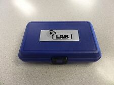 LAB LPB002 PORTABLE LOCK PINNING TRAY LOCKSMITH TOOL