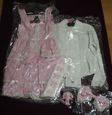 BABY THE STARS SHINE BRIGHT BTSSB lucky pack JSK SET PINK #3