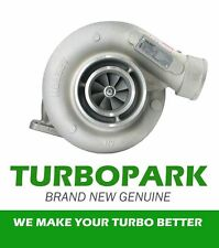 NEW OEM Holset HX40 Turbo Diesel Trucks Cummins 6CT 8.3L Engine 4035235 Turbo