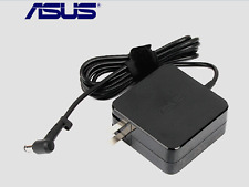 New 45W Portable ASUS X551CA AC Adapter Power Charger 19V 2.37A / ADP-45BW B