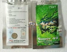 ADA SUPER 4W | Must Needed Additives | For upto 60cm Planted Aquarium Tank