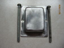 Vintage 60s Cover/Sield For Power Output Transformer, Silvertone 1484, 1485