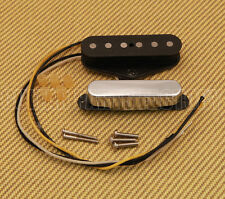 099-2109-000 Genuine Fender Custom Shop '51 Nocaster Telecaster/Tele Pickup Set