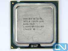 Intel Core 2 Quad Q6700 (B101-0767) 2.66GHz 8MB 1066MHz SLACQ LGA775 CPU