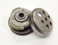 CVT Clutch for CPI OLIVER 125 Chinese Scooter 125cc 152QMI