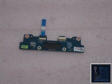 Toshiba P505D X505 Touchpad Mouse Click Button Board with Cable 38TZ2TB0010