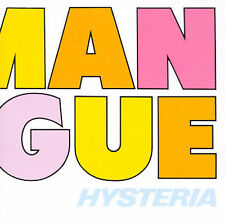 Hysteria by The Human League *New CD*