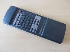 Originale Denon Télécommande Rc - 174 Pour Dr - A455 u.s.w 12 Mois Garantie*