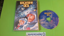 ULYSSE 31 VOL 1 /DESSIN ANIME / FILM  DVD VIDEO VF