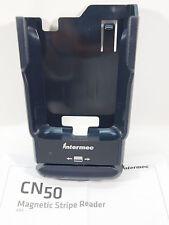 Intermec, AR9, 850-573-001, magnetic Stripe Reader for CN50 - New (334)