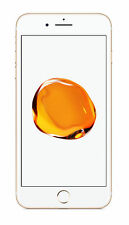 New Apple iPhone 7 Gold 32GB Factory Unlocked Any GSM Carrier