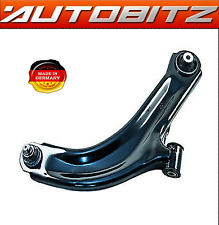 FITS NISSAN MICRA ,C+C 2003-12 K12 FRONT RIGHT SUSPENSION WISHBONE ARM