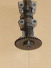 HYOSUNG GT 650 N 2006 ALBERO A CAMME SCARICO USCITA POSTERIORE OUTLET CAMSHAFT