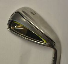 Nike Slingshot 4D 6 Iron Graphite Regular Shaft