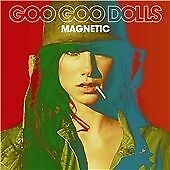 Goo Goo Dolls - Magnetic (2013)